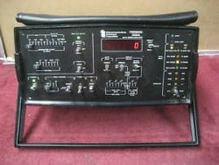 Acterna TTC 1020B Digital Error Simulator
