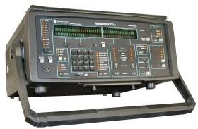 Acterna TTC Fireberd 6000A Communications Analyzer Rental