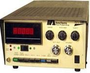 Acme PS2L1500 Refurbished 1500 Watt Electronic Load