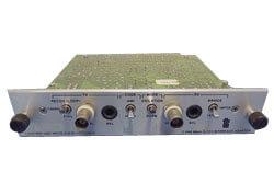 Acterna TTC 40380 ITU Drop