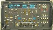 Acterna TTC 41502 VF Signaling/ADPCM
