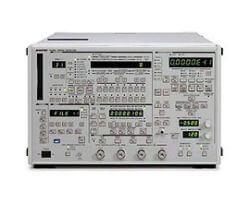 Advantest D3273 3 Gbit/s Error Detector