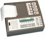 Astro-Med MT8500 Oscillographic Chart Recorder