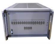 Keysight (formerly Agilent T&M)  6940A Multiprogrammer