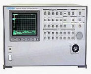 Ando AQ6310B 400-1750nm Optical Spectrum Analyzer