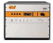Amplifier Research C RF Amplifier