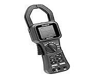 BMI (Basic Measurement Instruments) 4800 Power Line Monitor