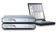 Rohde & Schwarz DVRM MPEG2 Realtime Monitor