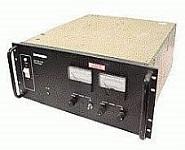 Sorensen DCR20-125 Power Supply