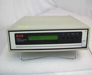 TAS 240 Voiceband Subscriber Loop Emulator