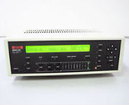 TAS 1022 Dual Terminal Eliminator