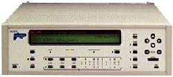 TAS Gemini Warp High Speed Dual Terminal Emulator