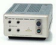 Tektronix 1101 Probe Power Supply