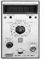 Tekelec DC504 Counter/Timer Plug-In