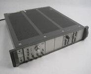 Tektronix 1410R NTSC TV Generator