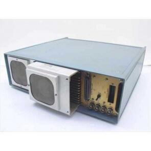 Ailtech 9515D Sweep Oscillator