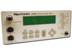 Gigatronics 8542B Power Meter Rental