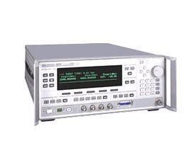 Keysight (formerly Agilent T&M)  83623A-002-008 Sweep Generator, 2GHz To 20GHz, Rental