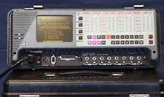 Ameritec AM2-D Digital Bulk Call Generator