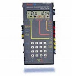 Ameritec AM48 Transmission Impairment Test Set