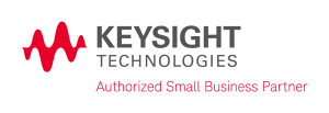 Keysight_CP_AuthorizedSmallBusinessPartner_Clr_RGB-300x103