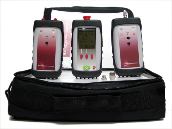 AF-OLK5NNextGen Series Test Kit image