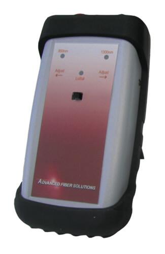 AF-OS405 Light Source