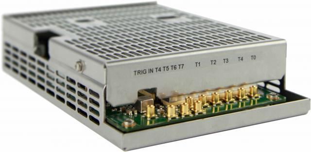 Model 745-OEM Pulse/Delay Generator image
