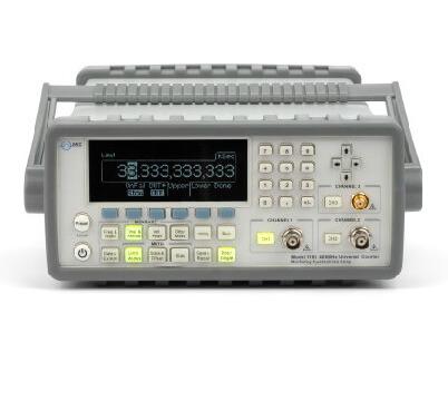 BNC Model 1105 Universal Counter 6GHz