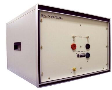 EMCO 3850/2 Line Impedance Stabilization Network