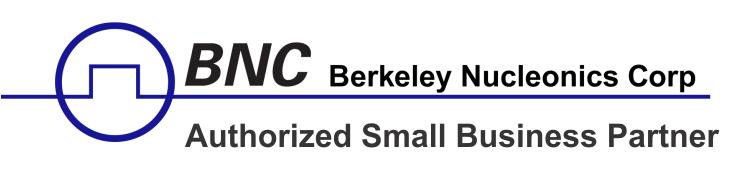 Bnc_partner_logo