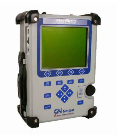 Laser Precision TD-1000D Rental