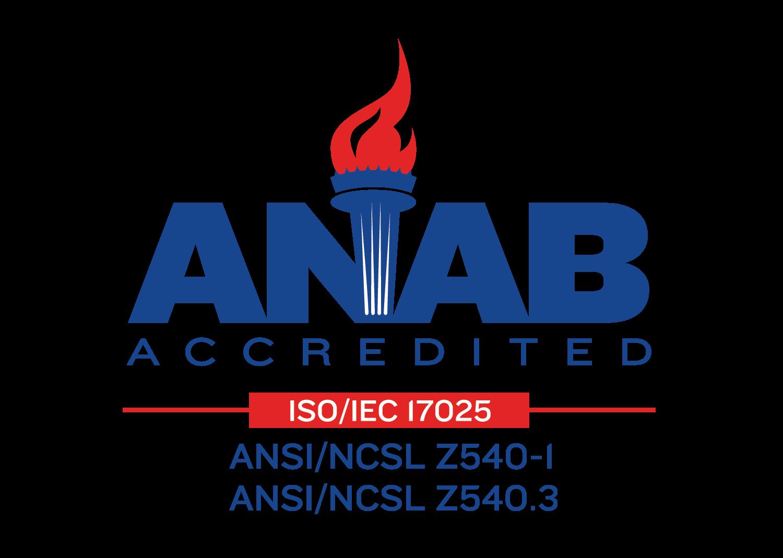 ANAB-Z540-1&3-Color