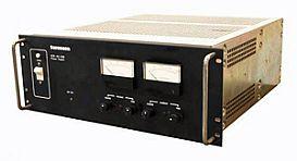 Sorensen DCR600-4.5B2 600V/4.5A DC Power Supply