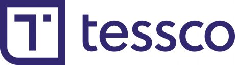 Tessco-logo