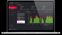 PathWave Manufacturing Analytics software