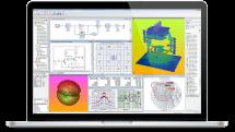 Genesys PathWave Component Design