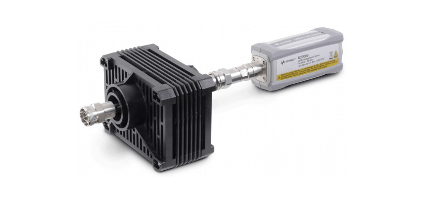 U2000B USB Power Sensor 10 MHz - 18 GHz